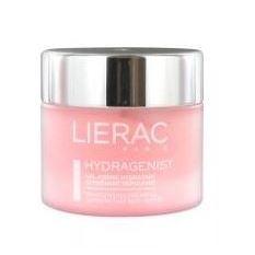 Гель Lierac Moisturizing Cream-Gel  50 мл венозол гель 50 мл