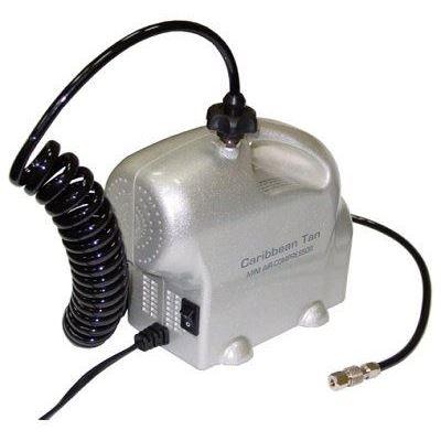 Сопутствующие товары Dezac Rio Carribean Tan (Carribean Tan) dezac rio лазерный эпилятор со сканирующей функцией dezac rio 321029 1 шт