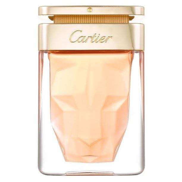 Парфюмированная вода Cartier La Panthere  недорого