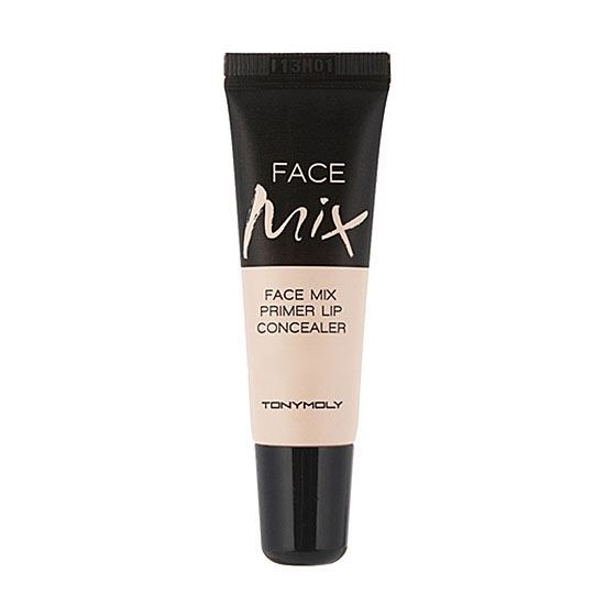 База под макияж Tony Moly Face Mix Primer Lip Concealer  недорого