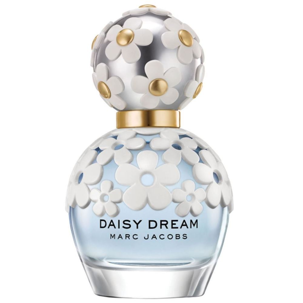 Туалетная вода Marc Jacobs Daisy Dream  30 мл духи marc jacobs daisy dream 4 10ml page 1