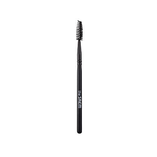 Кисть The Saem Mascara Brush (1 шт)