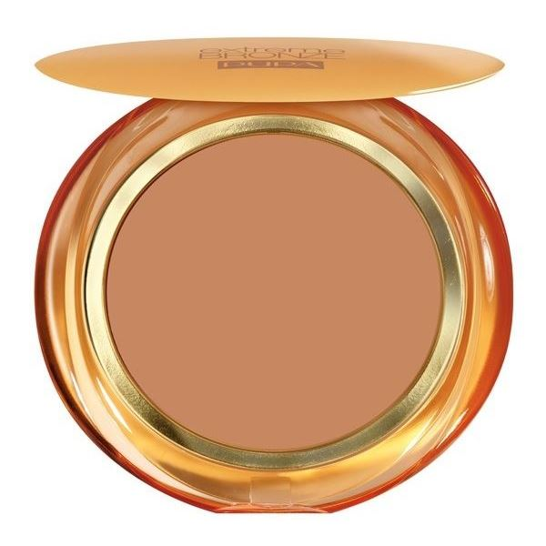 Пудра Pupa Extreme Bronze Compact Powder (004) dividend paying behavior in pakistan