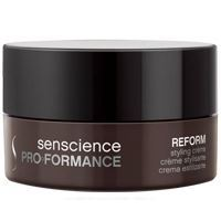 Крем Senscience Reform Snyling Creme 60 мл осветляющий крем inspire highlift creme 60 мл