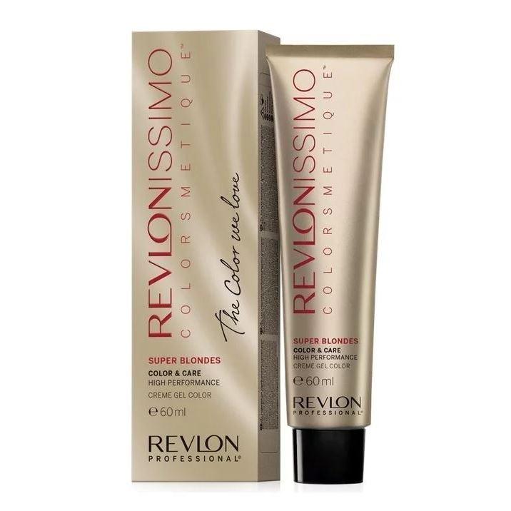 Краска для волос Revlon Professional Revlonissimo Colorsmetique Super Blondes (1032 ) 3m ветрозащитные пыленепроницаемые защитные очки защиты от излучения для водителя автомобиля мотора