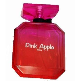 Парфюмированная вода Geparlys Pink Apple