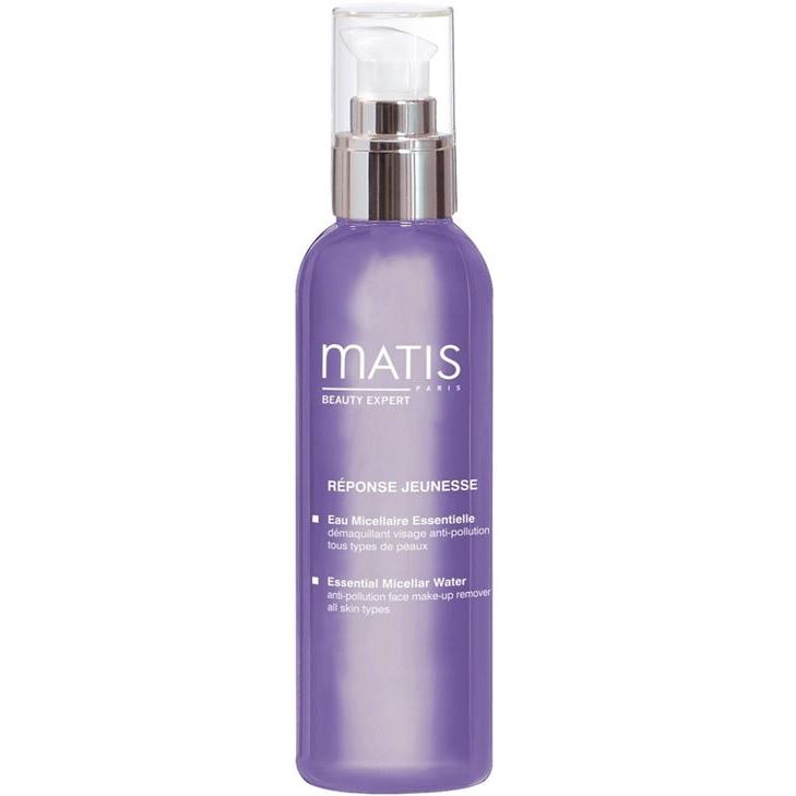 Вода Matis Essential Micellar Water 200 мл недорого