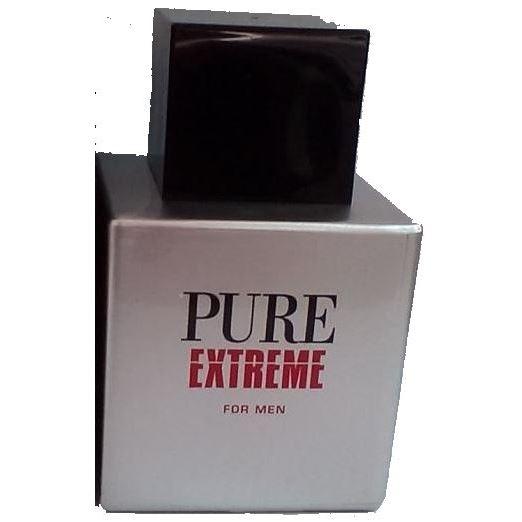 Туалетная вода Geparlys Pure Extreme geparlys pure extreme