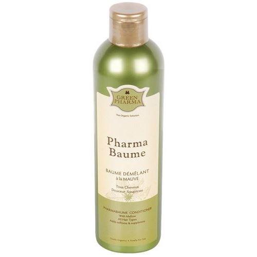 Кондиционер Green Pharma Fharma Baume Demelant a la Mauve