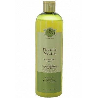 Крем Green Pharma Fharma Neutre Shampooing Creme