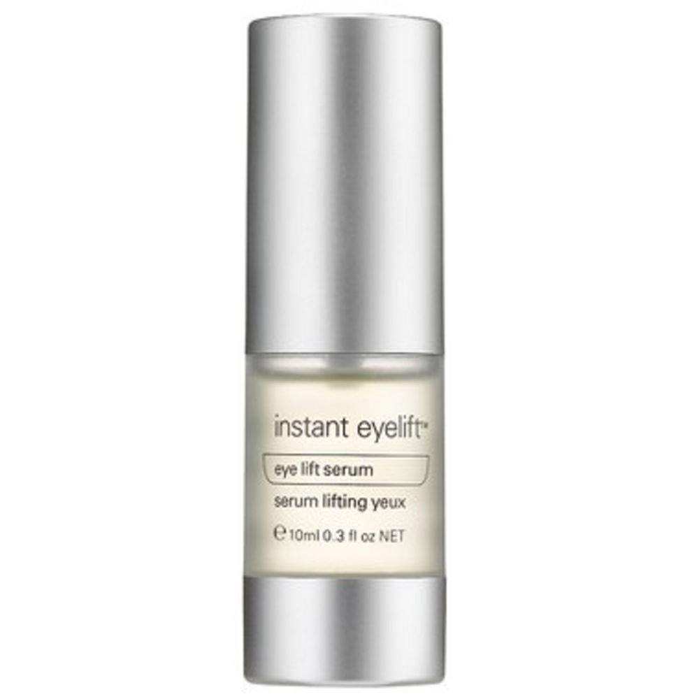 Крем Skin Doctors Instant Eyelift  10 мл benefit instant comeback сыворотка для лица instant comeback сыворотка для лица