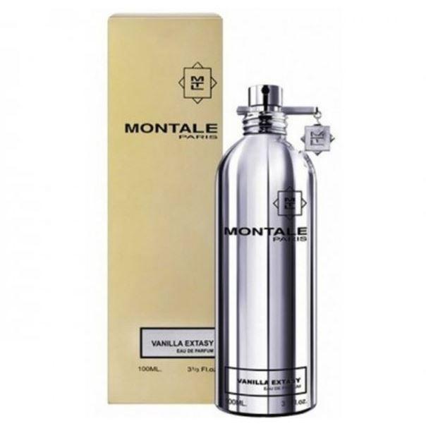 Парфюмированная вода Montale Vanilla Extasy 20 мл парфюмированная вода montale santal wood 20 мл