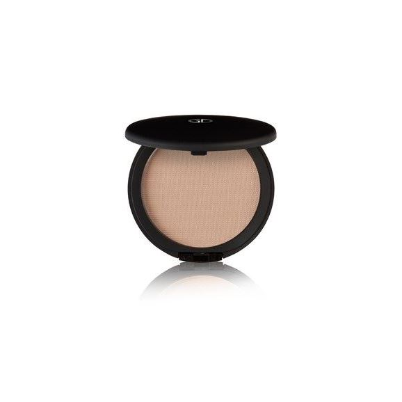 Пудра GA-DE Basic Smoothing Silky Pressed Powder  (тон 503)