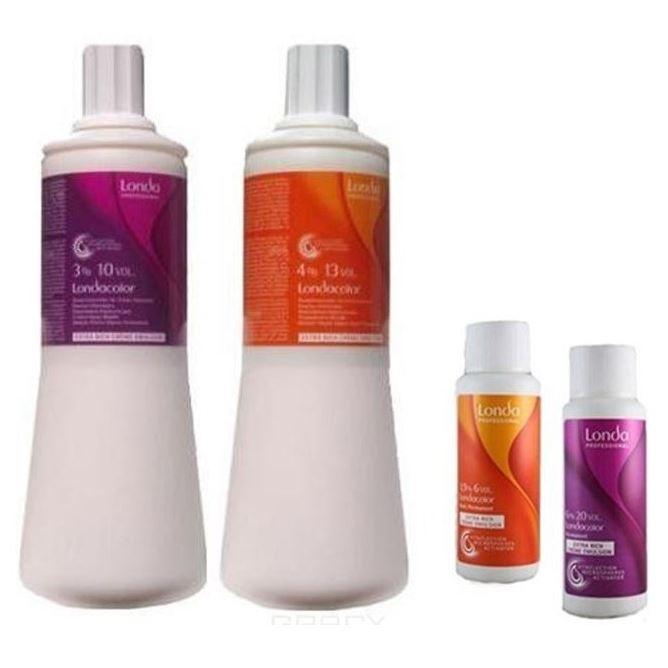 Оксидант Londa Professional Londa Color Peroxyde  60 мл