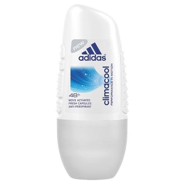 Дезодорант Adidas Anti-Perspirant Roll-Ons Climacool