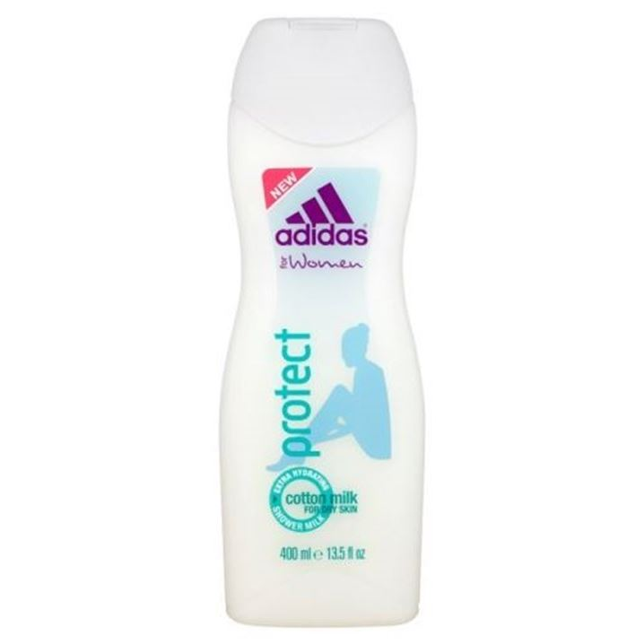 Гель для душа Adidas Shower Gel Female Protect the photographer s guide to martha s vineyard – where to find perfect shots and how to take them