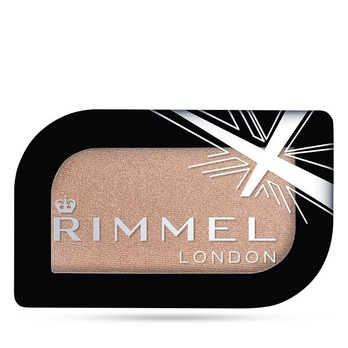 Тени для век Rimmel Magnif`eyes Mono Eye Shadow (006) cailand длинное платье