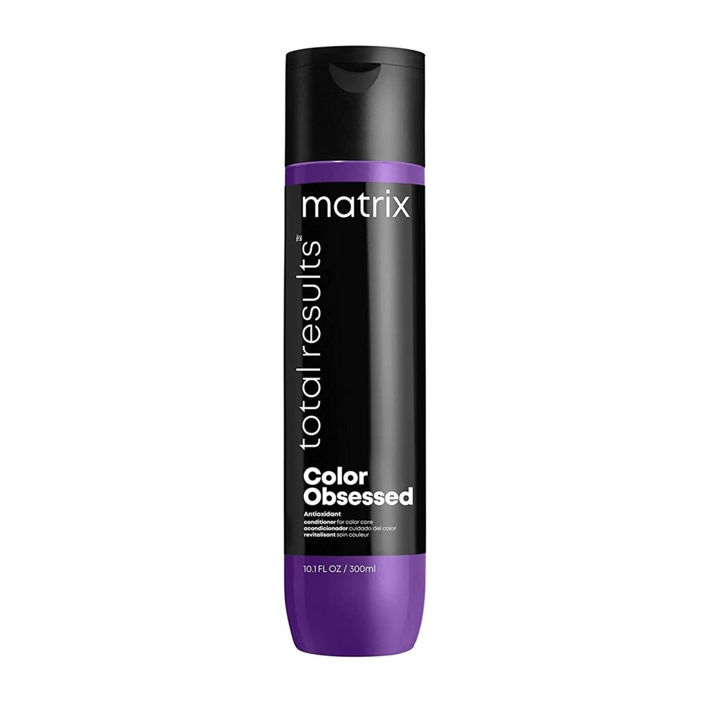 Кондиционер Matrix Color Obsessed Conditioner недорого