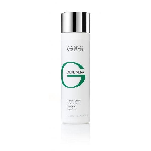Лосьон GiGi Fresh Toner скраб для лица и тела gigi gigi mp002xw0zz64