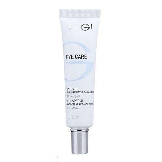 Гель GiGi Eye Gel gigi treatment gel