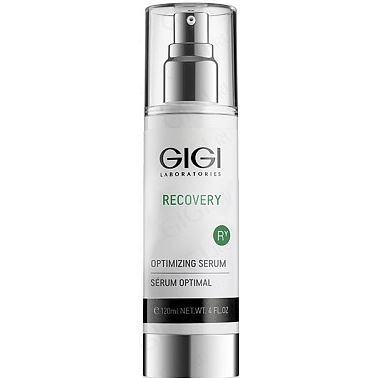 Сыворотка GiGi Optymizing serum сыворотка