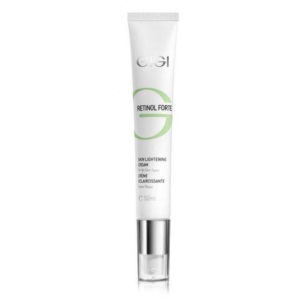 купить Крем GiGi Skin Lightening Cream недорого