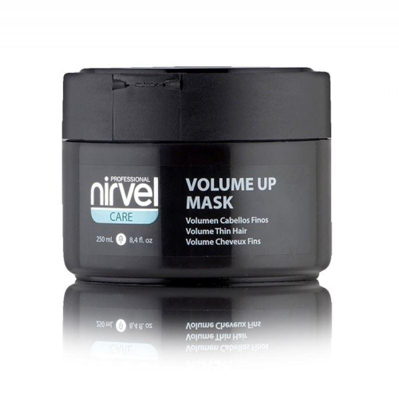 Маска Nirvel Professional Regenerante Regenerating Mask  250 мл wella professional маска для гладкости волос smoothen mask 200 мл