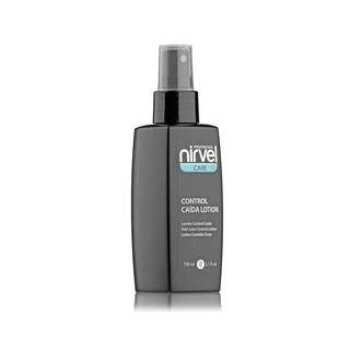 Лосьон Nirvel Professional Anticaida Hair Loss Complex Control Caida Lotion 150 мл