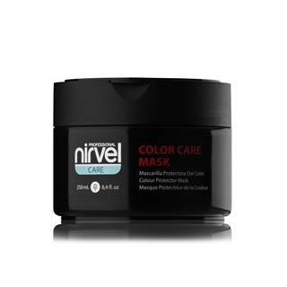Маска Nirvel Professional Color Care Mask набор маска nirvel professional color care pack