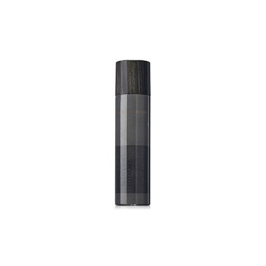 Флюид The Saem Mineral Homme Black All-In-One Fluid (100 г (новый дизайн)) тоник the saem mineral homme black toner