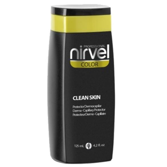 Крем Nirvel Professional Clean Skin  125 мл mythos clean skin купить оптом