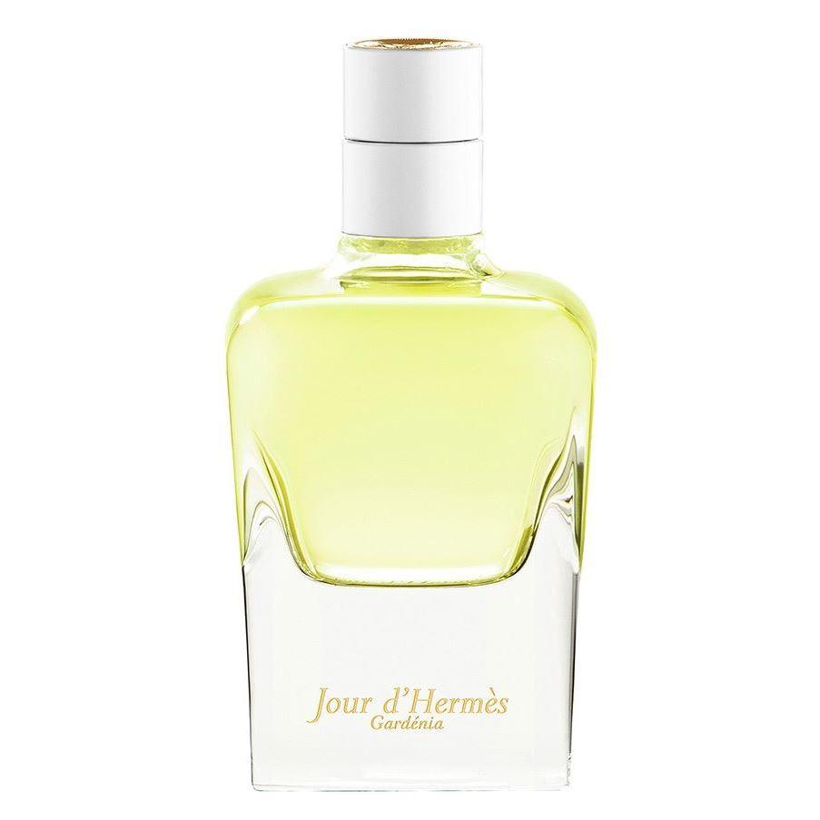 все цены на Парфюмированная вода Hermes Jour d'Hermes Gardenia 50 мл онлайн