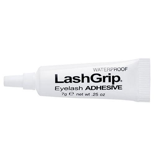 Концентрат Ardell LashGrip Eyelash Adhesive  (Dark, темный 7 г) клей для ресниц duo eyelash adhesive dark lash adhesive объем 14 г