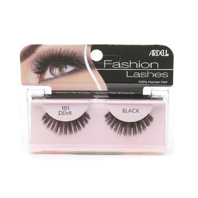 Палетки Ardell Fashion Lashes  (Scanties)