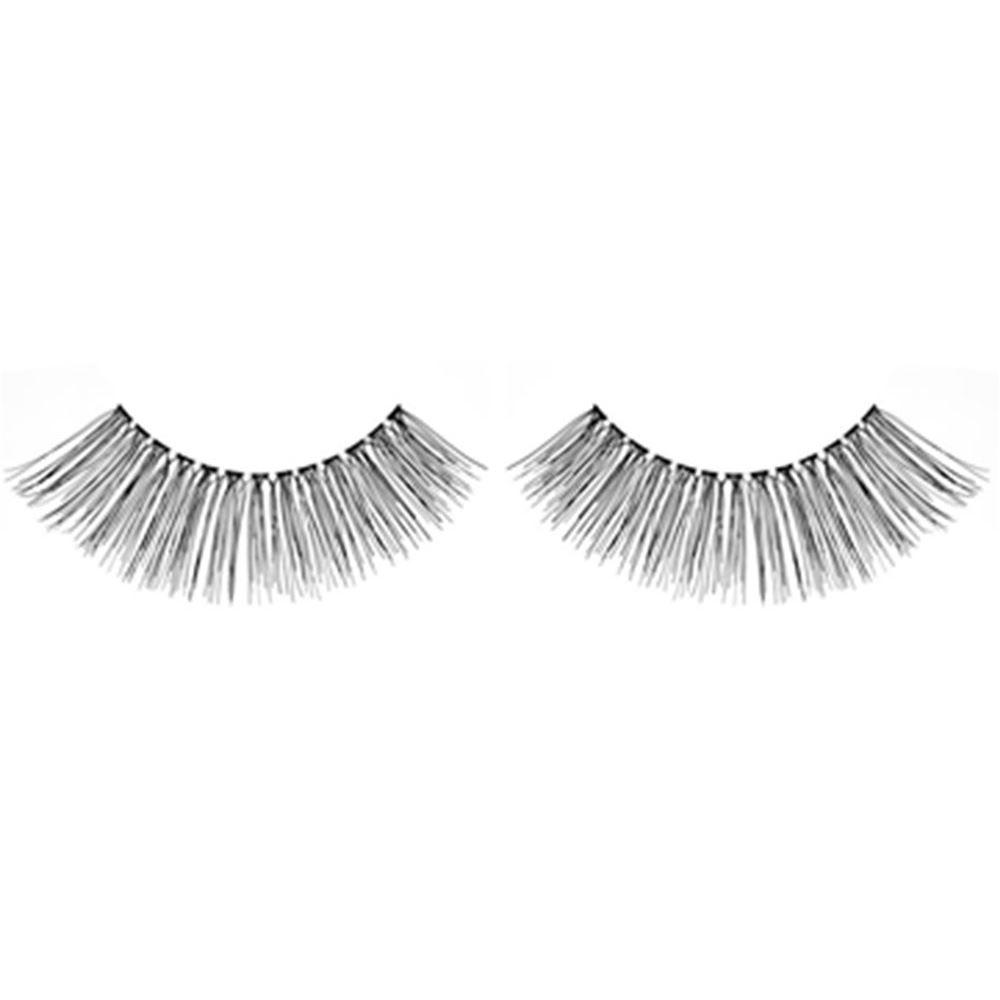 Палетки Ardell InvisiBand Lashes (Luckies) накладные ресницы kiss broadway eyelashes enigma