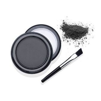Пудра Ardell Brown Defining Powder (Soft Taupe (без зеркала)) карандаш для бровей mac cosmetics veluxe brow liner taupe цвет taupe variant hex name 524135
