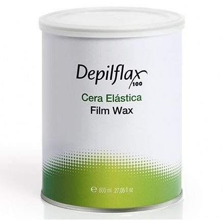 Воск Depilflax Film Wax (800 г)