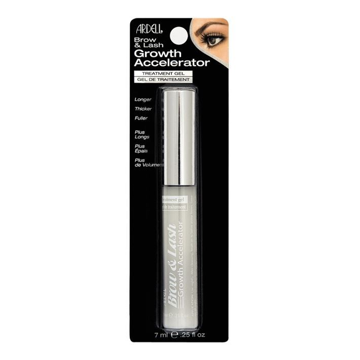 Концентрат Ardell Brow & Lash Growth Accelerator карандаш для бровей ardell mechanical brow pencil blonde цвет blonde variant hex name a88a78