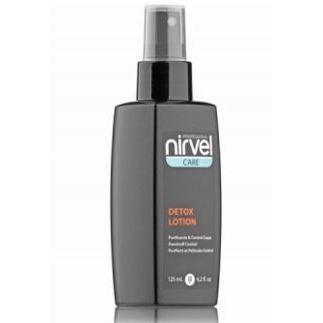 Nirvel Professional Detox Lotion