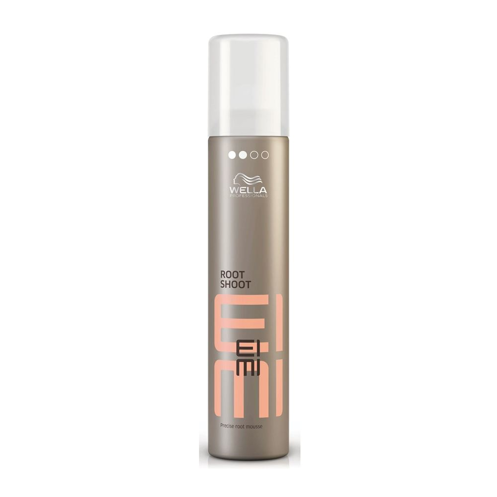 Мусс Wella Professionals Root Shoot EIMI (75 мл (travel)) kerastase лифт вертиж гель lift vertige для прикорневого объема 75 мл