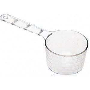 Сопутствующие товары Anskin Measuring Cup (1 шт) сопутствующие товары gehwol hammerzehen polster links 0 1 шт левая
