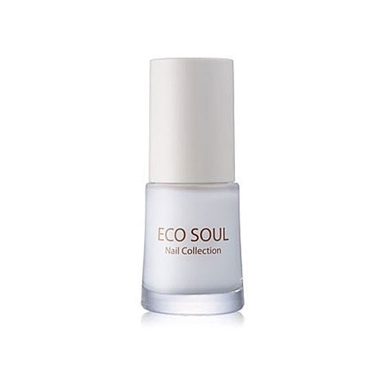 Гель The Saem Nail Collection Peel Off Base 7 мл патч панель 5bites ly pp5 08 utp 5e кат 48 портов krone