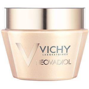 Vichy Neovadiol Крем-уход для сухой и очень сухой кожи
