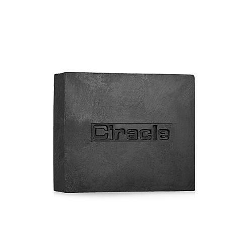 Ciracle Blackhead Off Soap (100 г) пластинки стрипсы от черных точек