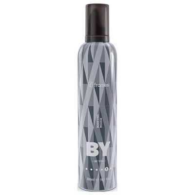 Мусс Framesi BY Bodifying Mousse  300 мл лак framesi by extreme hold hairspray 500 мл