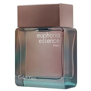 Туалетная вода Calvin Klein Euphoria Essence For Him calvin klein endless euphoria купить