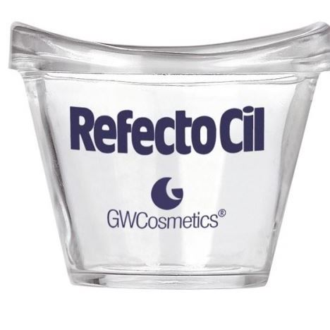 refectocil Refectocil RefectoCil Cup (1 шт)