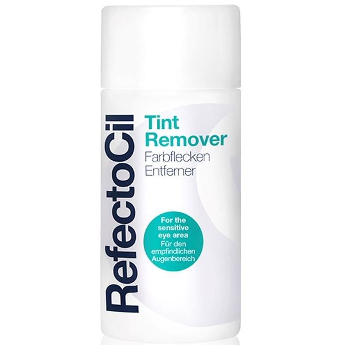Лосьон Refectocil Tint Remover