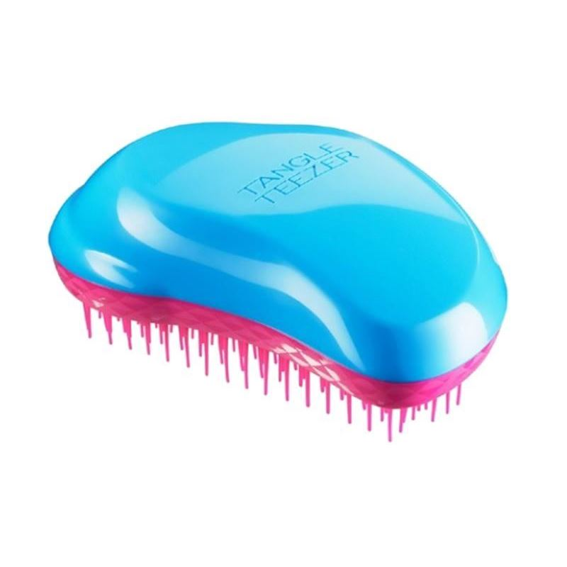 Расческа Tangle Teezer The Original Blueberry Pop (1 шт)