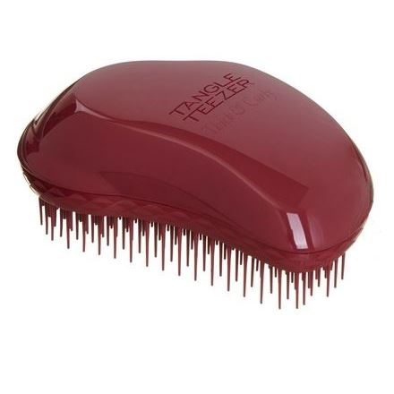 Расческа Tangle Teezer The Original Thick & Curly (1 шт) цена